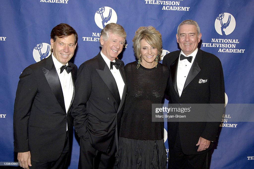 26th Annual News and Documentary Emmy Awards Ceremony