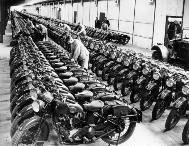 War Time Depot