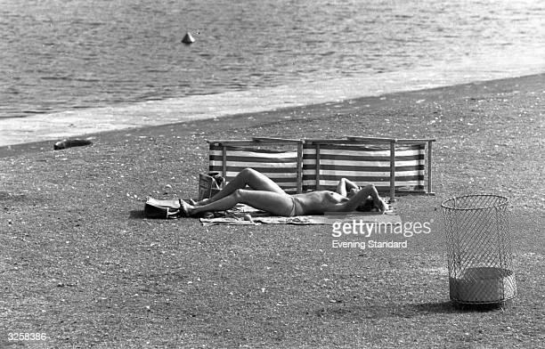 1980 nudewomen Nude Photos