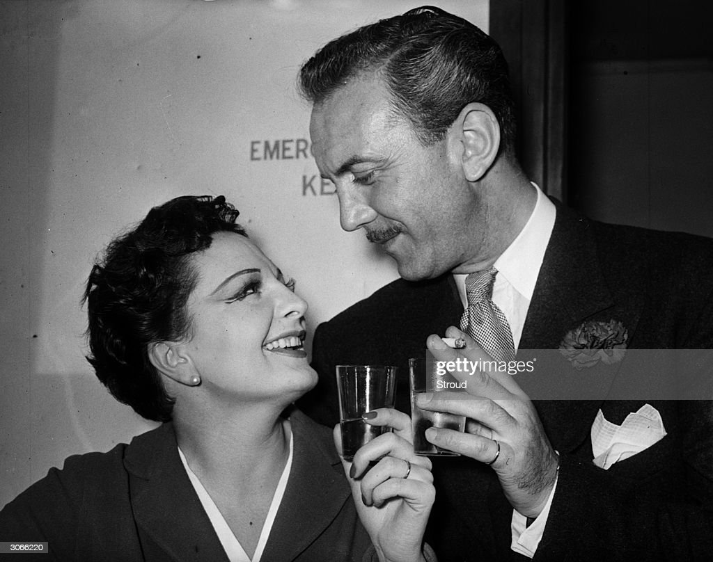 Forum on this topic: Gail Patrick, joan-cowick/