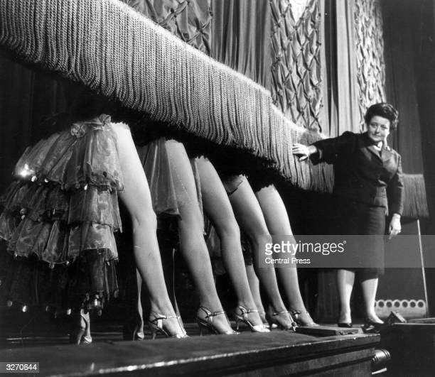windmill theatre stock photos and pictures