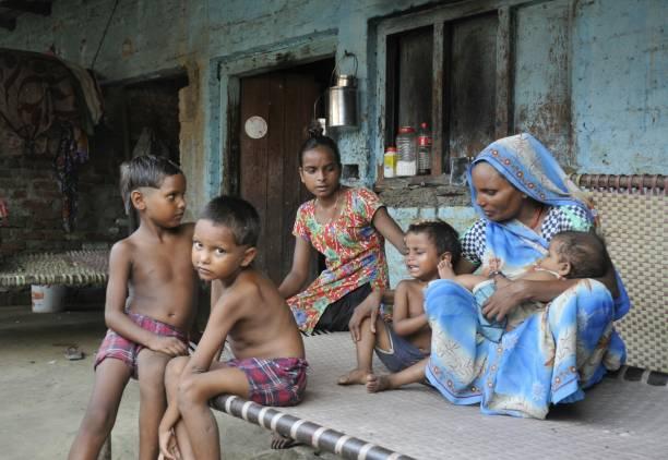 Bareilly, India
