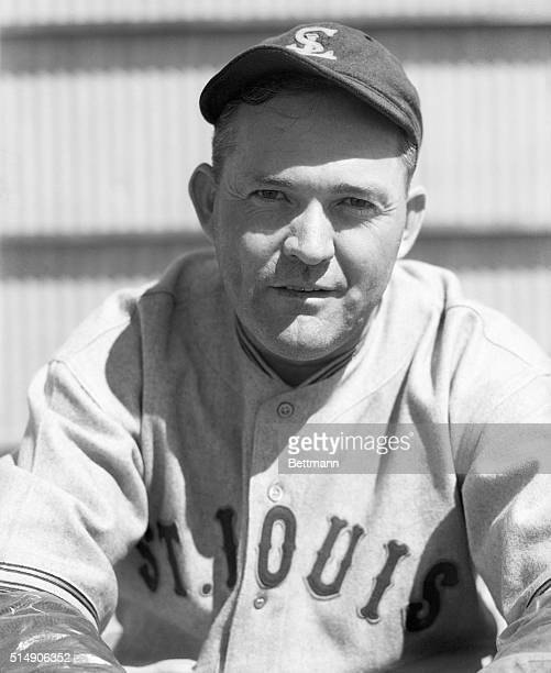 3/3/1936West Palm Beach FL A famous veteran of the diamond who still takes an active part in the game Rogers Hornsby playing manager of the St Louis...