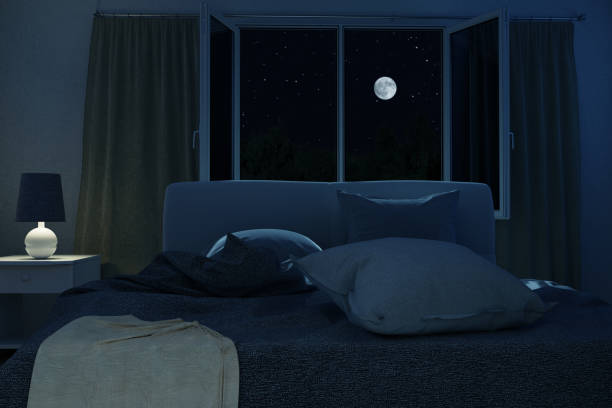 Free Bedroom Night Images Pictures And Royalty Free Stock Photos