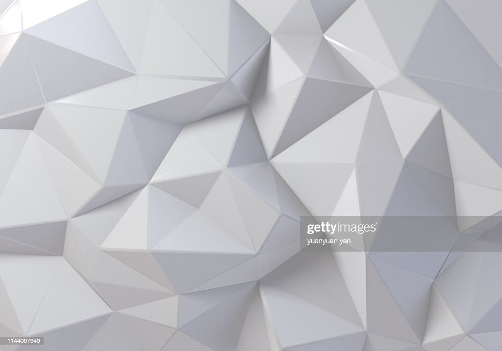 3d rendering white background : Stock Photo