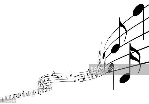3d sheet music