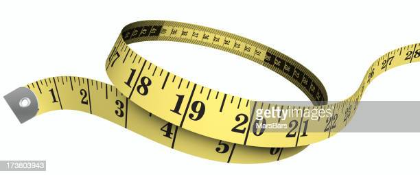 3d tape measure