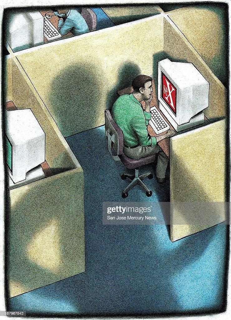 Monitors : Photo d'actualité