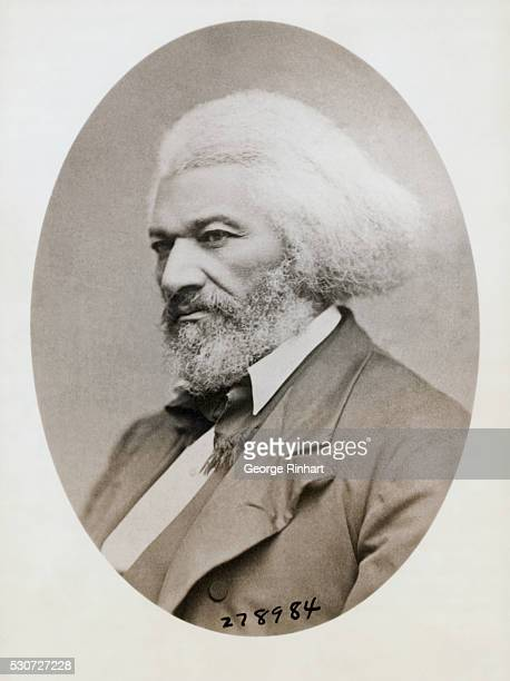 4/5/1920Frederick Douglas renowned for his work at publicist statesman and journalist whose name the first of any Negro has been nominated for the...
