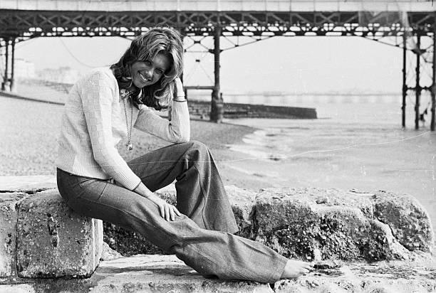 Brighton Beach Olivia