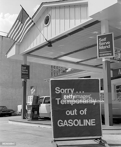 1970s SORRY TEMPORARILY...