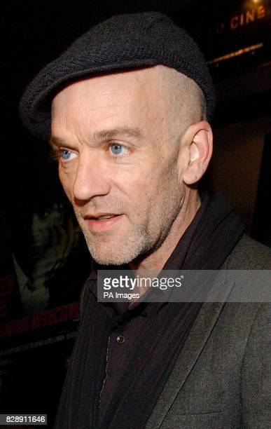 4th January Born on this Day 1960 Lead singer of REM Michael Stipe born on this day in 1960 in Athens Georgia *02/09/04 An album featuring a song by...
