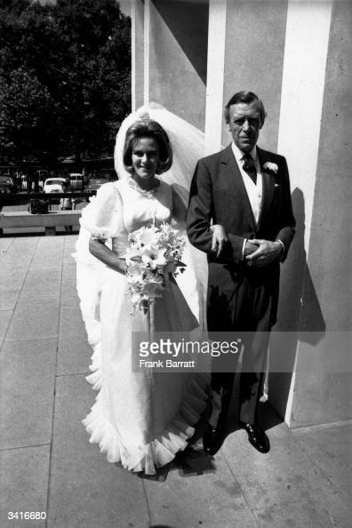 Camilla Shand Wedding