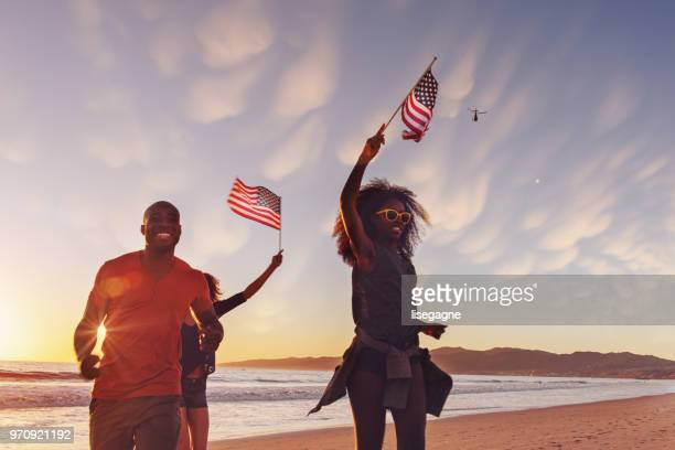 4th of july - fourth of july stock pictures, royalty-free photos & images