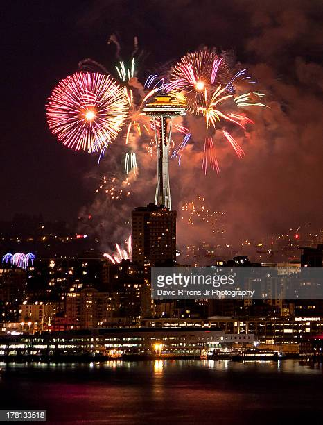 CONTENT] 4th of July Seattle 2012 Fourth of July Seattle Fourth of July Space Needle 4th of July Space Needle Lake Union Fireworks Washington State...