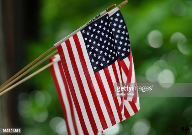 4th - happy memorial day stock pictures, royalty-free photos & images