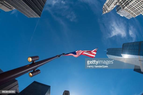 500px Chicago Global Photo Walk