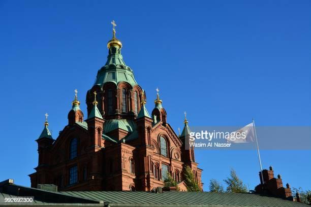 500px Global Photowalk Helsinki