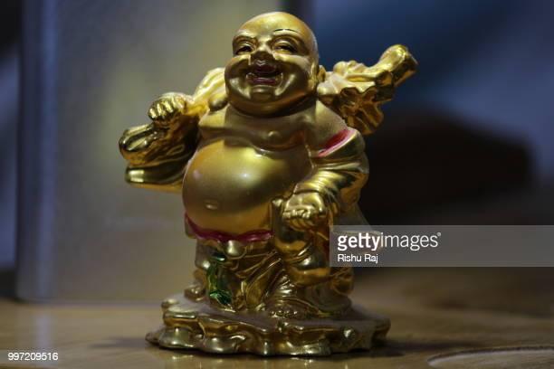 500px Parents Lord Buddha macro Photoshoot