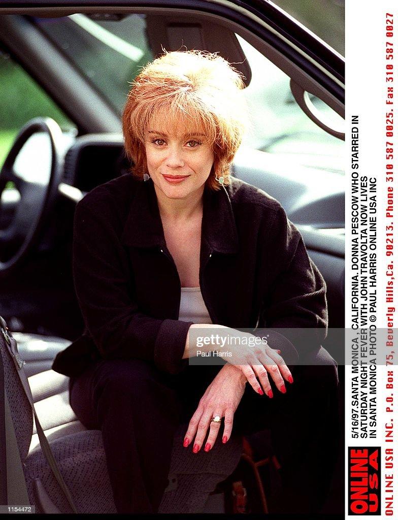 Kate Burton (born 1957 (born in Geneva, Switzerland pictures