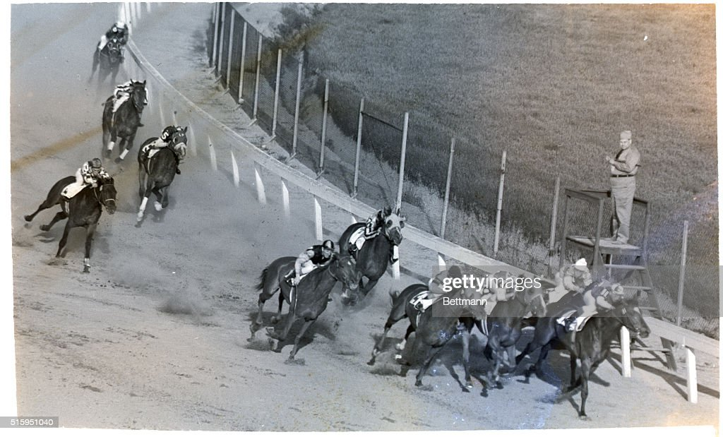 Image result for 67th Kentucky Derby Whirlaway