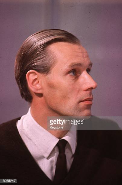 60s pop music producer George Martin known as the fifth Beatle He also worked with Cilla Black Gerry the Pacemakers and Billy J Kramer and set up his...