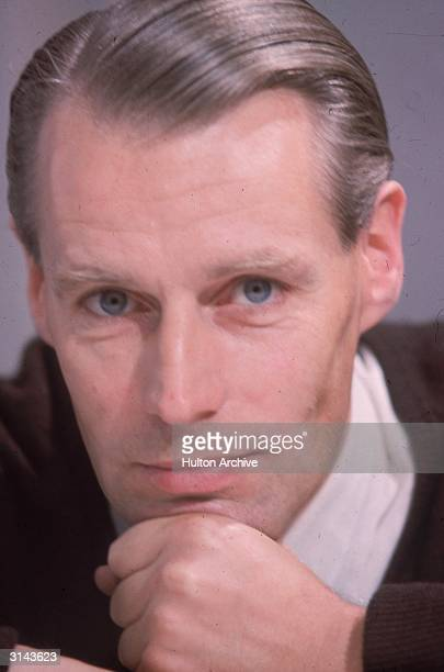 60s pop music producer George Martin known as the fifth Beatle He also worked with Cilla Black Gerry the Pacemakers the Action and Billy J Kramer and...