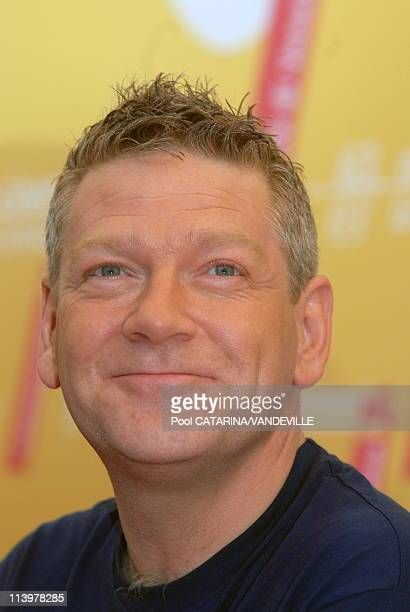 63rd Venice Film Festival Photocall of the film 'The magic flute' by director Kenneth Branagh In Venice Italy On September 07 2006 Photocall of the...