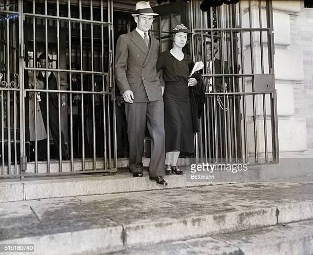 6/6/1935Ossining NY These stark iron bars will no longer form the background for Alabama Pitts Athletic career Accompanied by his mother Mrs Erma...