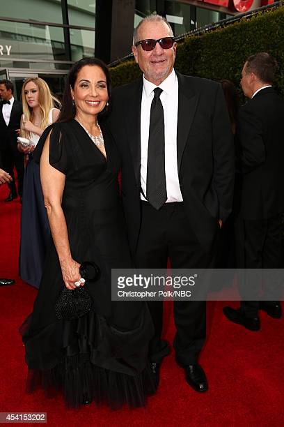 227 Catherine Rusoff Photos And Premium High Res Pictures Getty Images Check out the latest pictures, photos and images of catherine rusoff. https www gettyimages com photos catherine rusoff