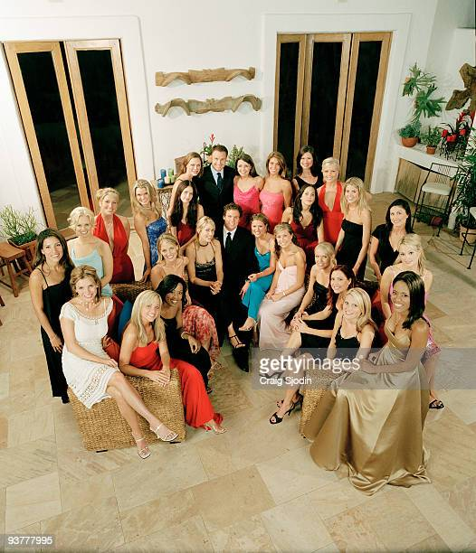 67116_31_9r THE BACHELOR A familiar face returns to the phenomenal relationship reality show as onethatgotaway from Trista returns for the fourth...