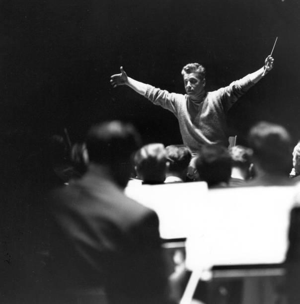 Von Karajan