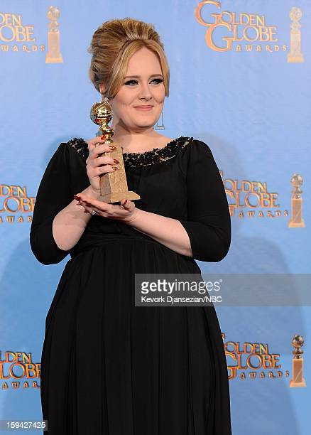 30 Top Skyfall Adele Pictures, Photos, & Images - Getty Images
