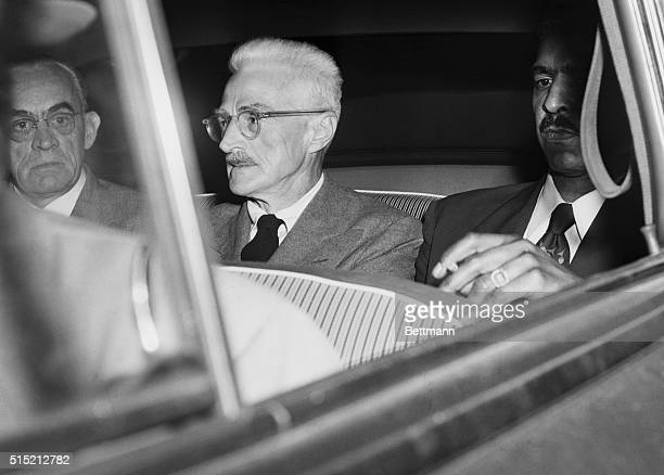 7/11/1951Dashiell Hammett 18941961 American writer of detective and mystery fiction He is still seeking to be let out on bail for refusing to name...