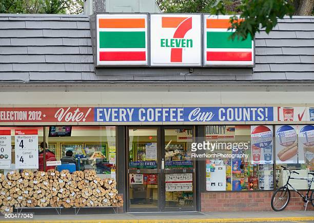 60 Top 7 Eleven Pictures, Photos, & Images - Getty Images