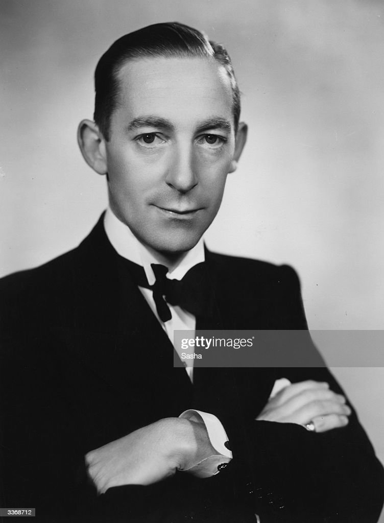 7th-may-1935-british-comic-actor-claude-