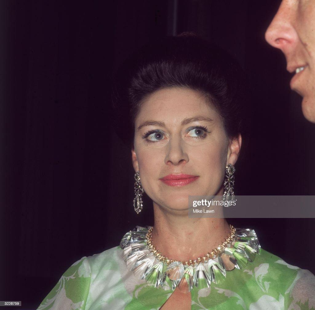 Royal Night Out : News Photo