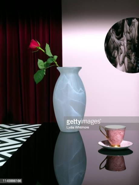 80s Ceramics