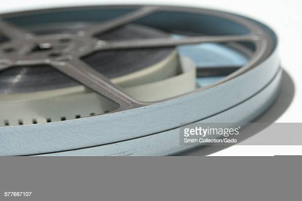 30 Top 8mm Pictures, Photos and Images - Getty Images