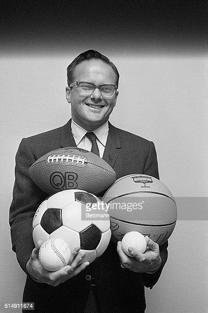 9/16/1969Dallas TX No one has ever imposed on Lamar Hunt At least that is what his friends say about the young multimillionaire who cracked the...