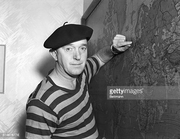 9/9/39Los Angeles California Film comedian Stan Laurel a personal interest in the war fracas now current in Europe for he's liable to recall still...