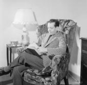 9th january 1937 cole porter one of the outstanding composers and of picture id3171153?s=170x170