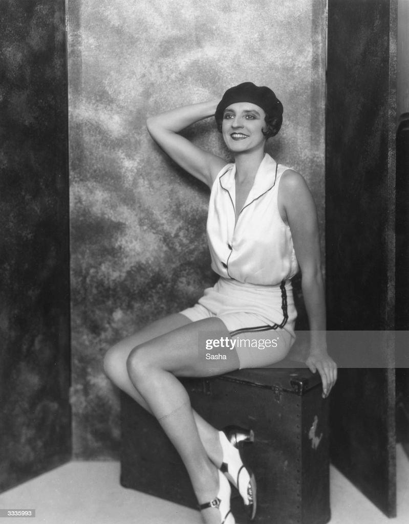 nude Elsie Randolph (94 fotos) Paparazzi, YouTube, braless