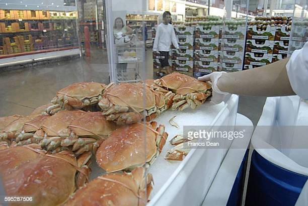 60 Top Costco Food Pictures, Photos and Images - Getty Images