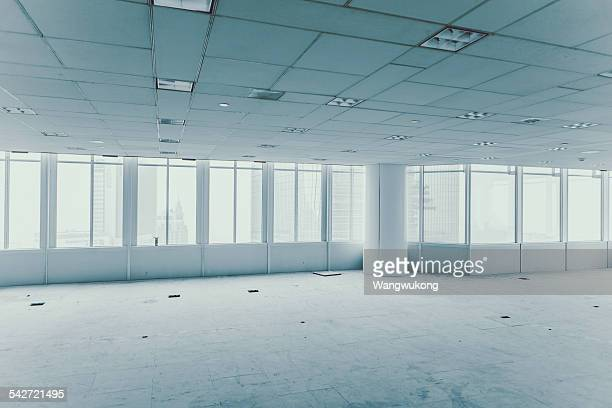 a empty room - lease agreement stock pictures, royalty-free photos & images