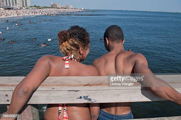 CONTENT] <a href=http//singlelindsreflexcom/2010/08/dayssummer/ rel=nofollow>Single Linds Reflex Last Days of Summer </a> Summer love on the Pier...