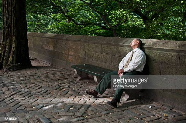 CONTENT] <a href=http//singlelindsreflexcom//sleepingbeauty/ rel=nofollow>Single Linds Reflex|Sleeping Beauty</a> Sleeping Business Man on Park Bench...