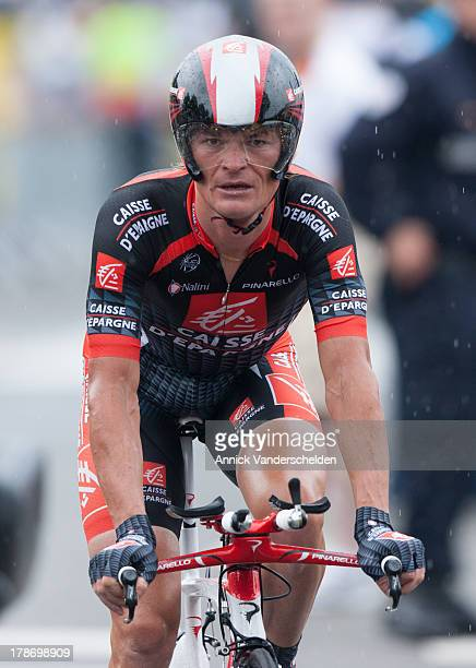 "A href=""http://vanderschelden.blogspot.com/"" rel=""nofollow"">blog annick vanderschelden</a> Vasil Kiryienka is a Belarusian racing cyclist. Photo..."