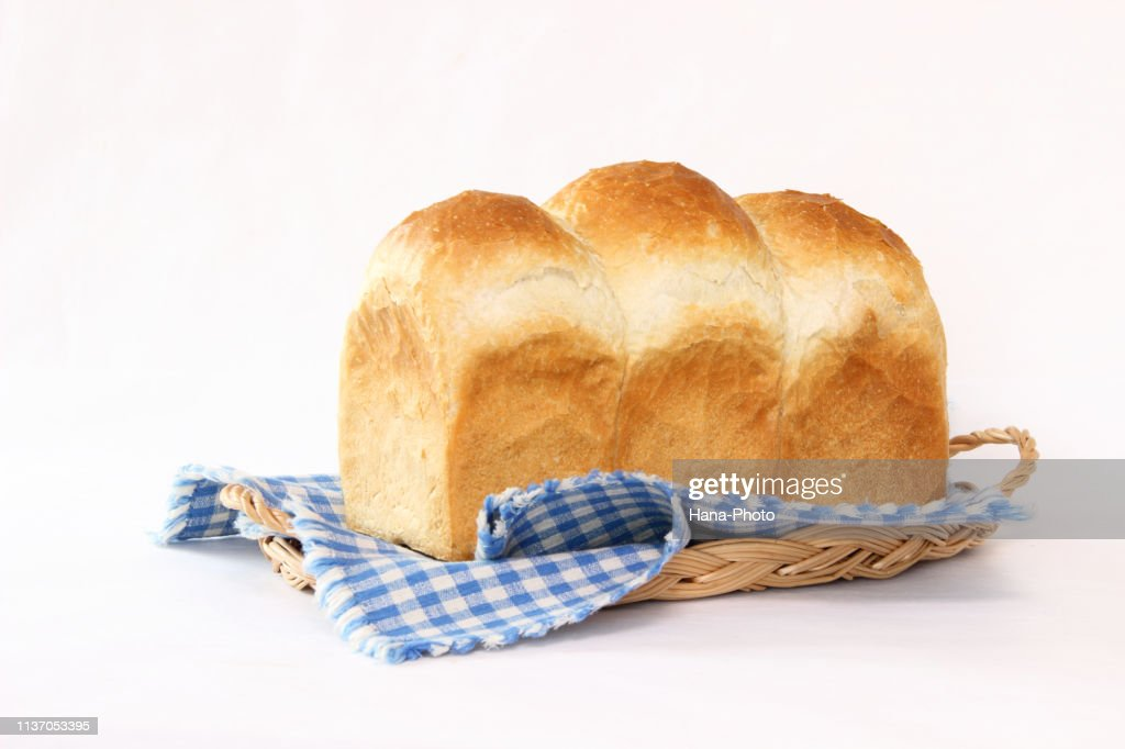 a loaf of bread : Stock Photo
