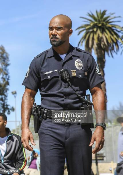 T a new drama inspired by the television series and the feature film stars Shemar Moore as a locally born and raised SWAT sergeant newly tasked to...